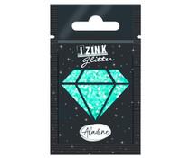 Aladine Izink Glitter Dark Blue Stars (79108)