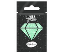 Aladine Izink Glitter Blue Stars (79107)