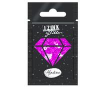 Aladine Izink Glitter Pink Smiley (79112)