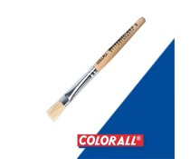 Collall Glue Brush 10cm (COLKWHOUTS)