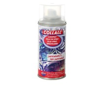 Collall Glue Spray 150ml (COLLS150)
