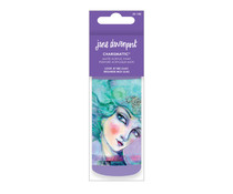 Spellbinders Look at Me Lilac Charismatic Acrylic Paint (89ml) (JD-142)