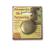 Stamperia Purpurin 17ml Darkening (DP04B)
