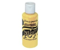 Stamperia Allegro Paint 59ml Super Gold (KAL34)