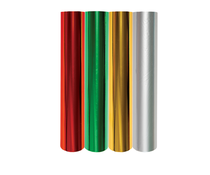Spellbinders Variety Pack 3 Glimmer Foil (GLF-013)