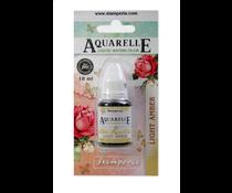 Stamperia Aquarelle Watercolor Light Amber (18ml) (KAWCL01)