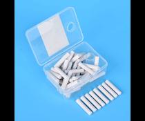 Kangaro Electric Eraser Refills (JU-70525)