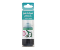 Spellbinders Inkredible Ink Mermaid Tail (JD-125)