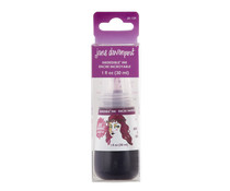 Spellbinders Inkredible Ink Berrylicious (JD-129)