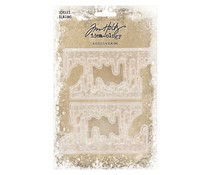 Idea-ology Tim Holtz Icicles (4pcs) (TH93778)