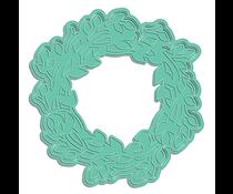 LDRS Creative Garden Wreath Die (LDRS8085)