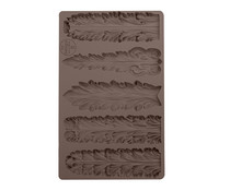Re-Design with Prima Royal Fountains 5x8 Inch Mould (636958)
