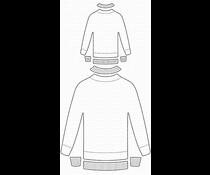 My Favorite Things Comfy Sweater Die-namics (MFT-1634)