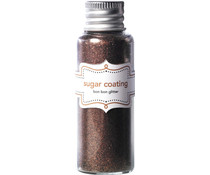 Doodlebug Design Bon Bon Sugar Coating Glitter (20g) (1487)