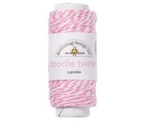 Doodlebug Design Cupcake Doodle Twine (2986)
