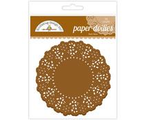 Doodlebug Design Bon Bon Doilies (75pcs) (4461)