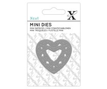Xcut Mini Die Gemstone (XCU 503693)