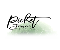Picket Fence Studios