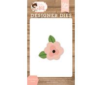 Echo Park Sweet Flower Dies (BAG202040)