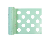 Re-Design with Prima Multi-Large Dot Stick & Style Stencil Roll (645014)