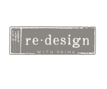 Re-Design with Prima
