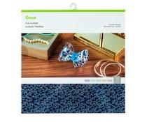 Cricut Confetti 12x12 Inch Foil Acetate Sampler (2006308)