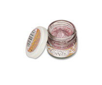 Stamperia Ancient Wax 20ml Ancient Pink (K3P15P)