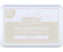 Lawn Fawn Jellyfish Ink Pad (LF2272)