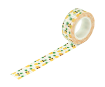 Echo Park Washi Tape Cool Pineapples (SUM209037)