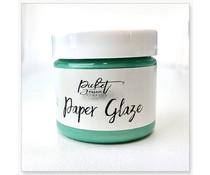 Picket Fence Studios Paper Glaze Succulent Green (PG-100)
