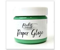 Paper Glaze