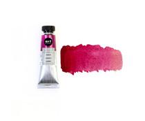 Art Philosophy Watercolor Tube Crimson (643508)