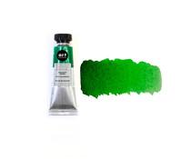 Art Philosophy Watercolor Tube Hooker's Green (643546)