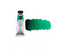 Art Philosophy Watercolor Tube Viridian Green (643553)
