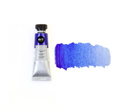 Art Philosophy Watercolor Tube Ultramarine Deep (643560)