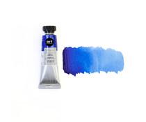 Art Philosophy Watercolor Tube Colbalt Blue Hue (643577)
