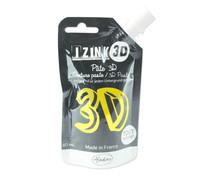 Izink 3D Texture Paste