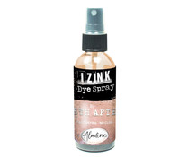 Aladine Izink Dye Spray Copper (80ml) (80464)