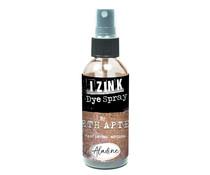 Aladine Izink Dye Spray Coffee (80ml) (80465)