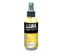 Aladine Izink Dye Spray Sunflower (80ml) (80466)