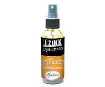Aladine Izink Dye Spray Honey (80ml) (80467)
