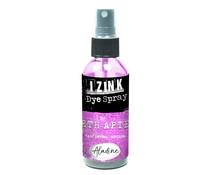 Aladine Izink Dye Spray Wild Rose (80ml) (80470)