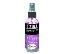Aladine Izink Dye Spray Violet (80ml) (80471)