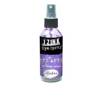 Aladine Izink Dye Spray Lavender (80ml) (80472)