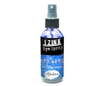 Aladine Izink Dye Spray Blue Moon (80ml) (80473)
