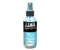Aladine Izink Dye Spray Seaspray (80ml) (80474)