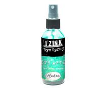 Aladine Izink Dye Spray Turquoise (80ml) (80475)