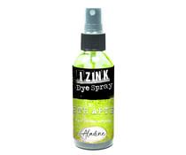 Aladine Izink Dye Spray Spring Green (80ml) (80477)