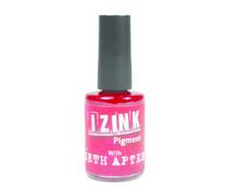 Aladine Izink Pigment Raspberry Beret 11.5ml (80634)