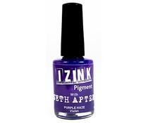 Aladine Izink Pigment Purple Haze 11.5ml (80641)